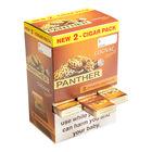 Cognac Non-Filter 30/2pk, , jrcigars