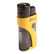 Phantom Yellow Single Flame, , jrcigars