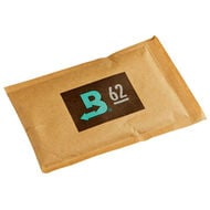 Large Humidity Pack 62, , jrcigars