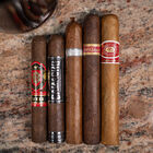 Wine And Cigars Pairing, , jrcigars