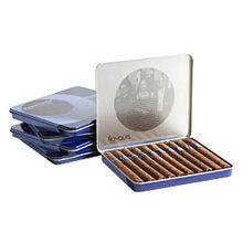 Moontrance Cigarillos, , jrcigars