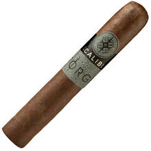 Excalibur Forge Keen 10-Pack, , jrcigars