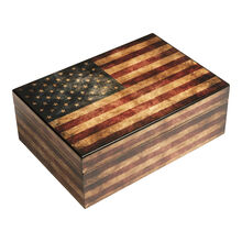 Old Glory 25-Count, , jrcigars