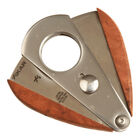 XI3 Wood Wing, , jrcigars