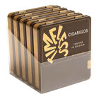 Holland Cigarillos, , jrcigars
