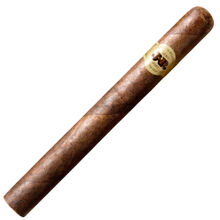 Punch Chateau L, , jrcigars