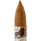 Lion Torpedo, , jrcigars