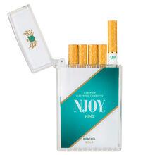 Menthol Bold 4.5% Nicotine, , jrcigars