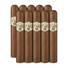 Avo Heritage Robusto 10-Pack, , jrcigars