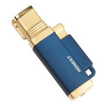 Rocky Patel Quad Lighter, , jrcigars