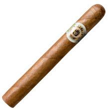 Hampton Court Macanudo Cigars