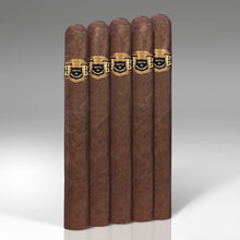 Sultan, , jrcigars