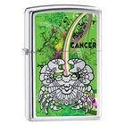 Zodiac: Cancer, , jrcigars