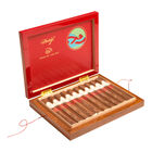 Year of The Rat, , jrcigars