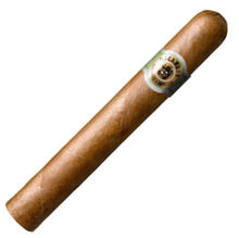 Duke of York, , jrcigars