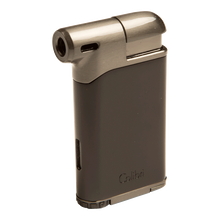 Pacific Black & Gunmetal Lighter, , jrcigars