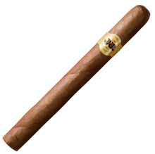 Gurkha Master Select Churchill No. 5, , jrcigars