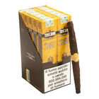 1492 Double Perfecto, , jrcigars