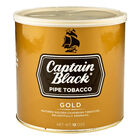 Gold, , jrcigars