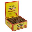 Toscani Twos, , jrcigars