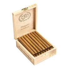 Daiquiri Natural Cigarillos, , jrcigars