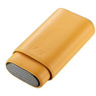 Burgos Yellow Leather, , jrcigars