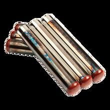 3 Finger/Pocket Silverplate, , jrcigars