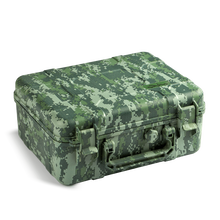 Cigar Caddy Camouflage, , jrcigars