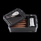 Xikar Cigar Locker with Ashtray, , jrcigars