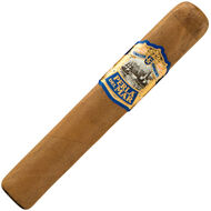 M, , jrcigars