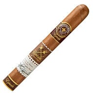 Ricasso, , jrcigars