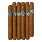 Governors, , jrcigars