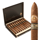 Connoissuer Collection #2, , jrcigars