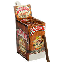 Honey Bourbon, , jrcigars