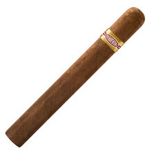 P652, , jrcigars