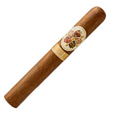 Almost Robusto, , jrcigars