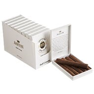 Ashton Half Corona Cigars