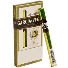 Cigarillos, , jrcigars