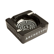 Archetype Black Ceramic, , jrcigars