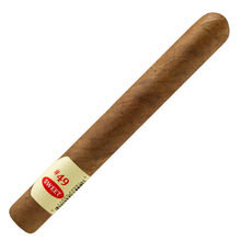 No. 49 Sweet, , jrcigars