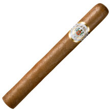 Churchill, , jrcigars