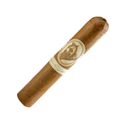 Signature Super Rothchild Connecticut, , jrcigars