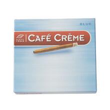 Cafe Creme Blue, , jrcigars