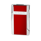 Plano Jet Flame Red Japanese Lacquer, , jrcigars