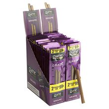 Cigarillo Grape, , jrcigars