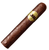 Punch Rothschild, , jrcigars