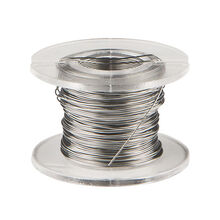 30 Gauge 30ft Wire, , jrcigars