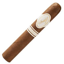 Special R, , jrcigars