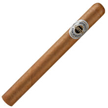Ashton Churchill Cigars