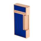 Wide Cigar Flame Rose Gold, , jrcigars